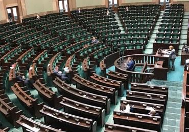 Członkowie Krajowej Rady Sądownictwa zostaną wybrani najprawdopodobniej we wtorek