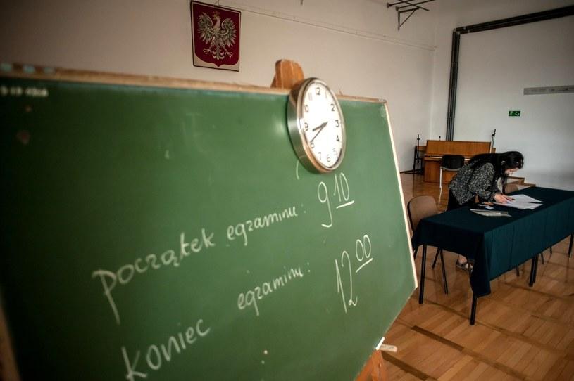 /Tomasz Jodlowski /Reporter