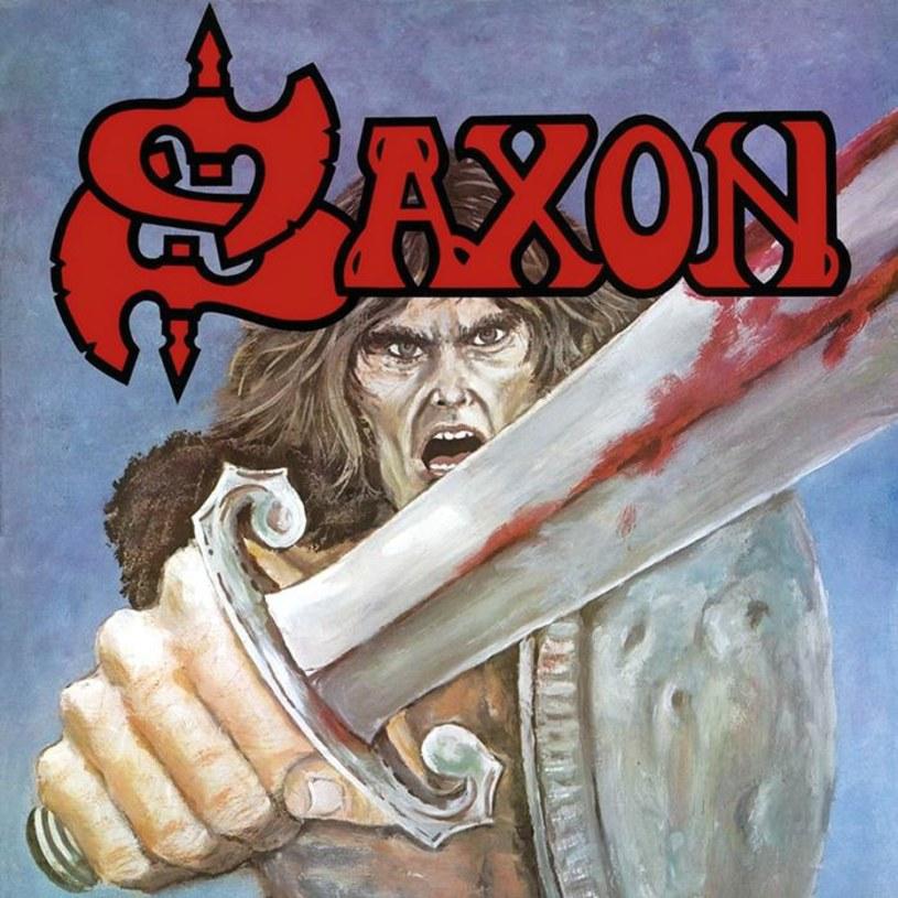 30 marca ukażą się specjalne reedycje trzech pierwszych płyt weteranów brytyjskiego heavy metalu z Saxon.