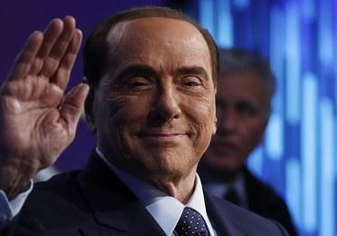 """Włoska centroprawica chwali Viktora Orbana. """"Możemy na nim polegać"""""""