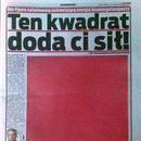 ten_kwadrat_doda_ci_sil_fakt_500.jpeg