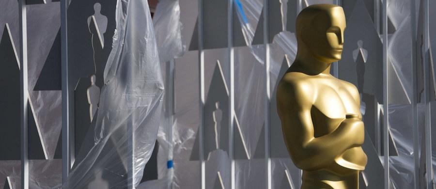 Jak się nazywał pierwszy film, który dostał Oscara w głównej kategorii? Kto poprowadził najwięcej ceremonii rozdania nagród Amerykańskiej Akademii Filmowej? Z okazji zbliżającej się 90. oscarowej gali przygotowaliśmy quiz dla kinomaniaków. Sprawdźcie się!