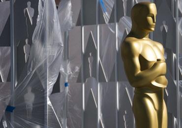 90 lat Oscarów. Co wiesz o nagrodach Amerykańskiej Akademii Filmowej?