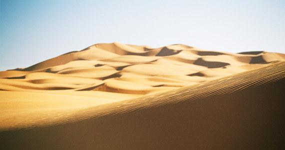 Nadchodzi wyzwanie, jakiego jeszcze nie było! Czterdziestu czterech śmiałków wyrusza na Saharę, by zmierzyć się z trasą pierwszego w historii zagranicznego Runmageddonu! Start już 7 marca w Maroku.