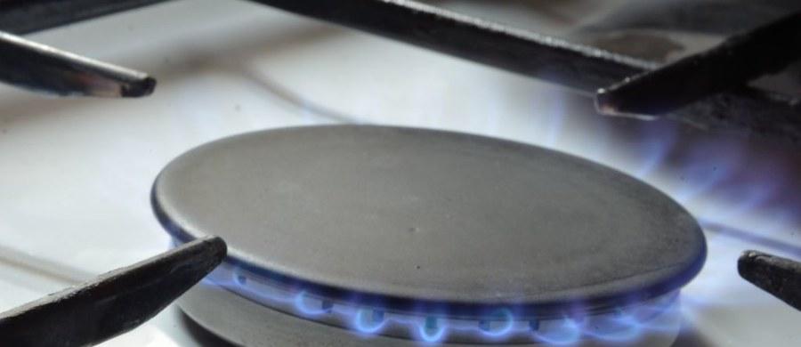 W związku ze zmniejszeniem przez Rosję przesyłu gazu rurociągami tranzytowymi przez Ukrainę do odbiorców na zachodzie Europy władze w Kijowie wprowadziły w piątek ograniczenia w zużyciu tego surowca.