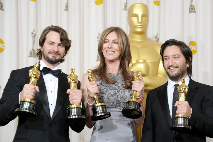 Nagrody Amerykańskiej Akademii Filmowej zostaną rozdane już po raz 90. Z okazji tej okrągłej rocznicy wspominamy pierwszych laureatów i przełomowe wyróżnienia.