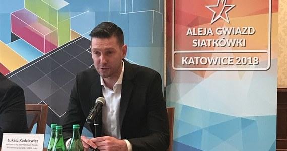 To będzie prawdziwe święto polskiej siatkówki. 19 maja stolicą tej dyscypliny staną się Katowice. Dziś poznaliśmy szczegóły zaplanowanego na ten dzień wielkiego, siatkarskiego wydarzenia.