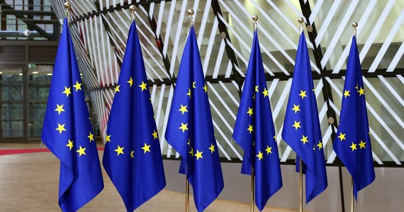 """""""Jest tendencja do zwiększania liczby urzędników unijnych w delegaturach kosztem dyplomatów z krajów członkowskich"""" - tak MSZ wyjaśnia porażkę polskich kandydatów w staraniach o niekierownicze stanowiska w unijnych delegaturach. We właśnie rozstrzygniętym konkursie Europejskiej Służby Działań Zewnętrznych, którego wyniki poznał reporter RMF FM, na ponad czterdzieści stanowisk żadne nie przypadło Polakowi."""