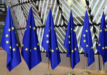 MSZ tłumaczy się z porażki w konkursie dla unijnych dyplomatów