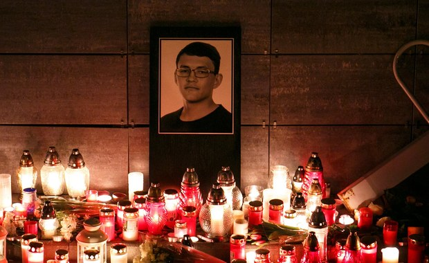 Parlament Europejski wyśle na Słowację specjalną misję europarlamentarzystów w związku z morderstwem dziennikarza śledczego Jana Kuciaka - ustaliła dziennikarka RMF FM Katarzyna Szymańska-Borginon. Według nieoficjalnych informacji delegacja ma się ukonstytuować w przyszłym tygodniu.