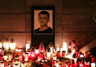 PE wyśle na Słowację specjalną misję w związku z zabójstwem dziennikarza