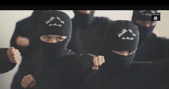 """Umar Haque, pracując jako nauczyciel w szkole średniej Lantern of Knowledge w Leyton w Londynie, skazany za planowanie ataków terrorystycznych, podejmował działania mające na celu utworzenie """"armii dzieci dżihadu"""" - podał portal telegraph.co.uk"""