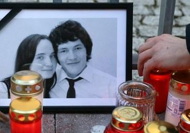 Zabójstwo słowackiego dziennikarza. Zatrzymani Włosi zwolnieni z aresztu