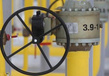 Gazprom: Zaczęliśmy procedurę wypowiadania umów z ukraińskim Naftohazem