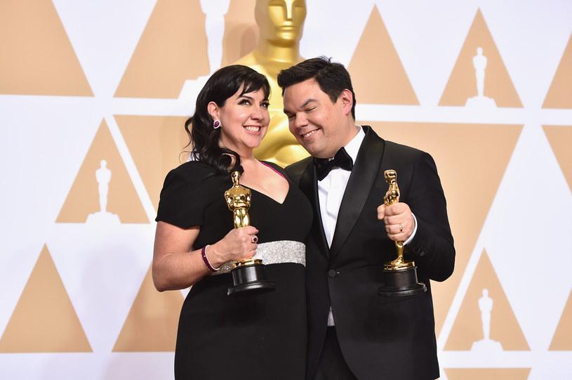 W nocy z 4 na 5 marca poznaliśmy laureatów gali Oscarów. Do kogo powędrowały statuetki w kategoriach muzycznych?