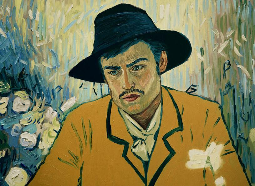 """Żałuję, że """"Twój Vincent"""" nie dostał Oscara dla najlepszej pełnometrażowej animacji. Już sama nominacja była wielkim sukcesem twórców i wyróżnieniem środowiska polskich animatorów - powiedział PAP dyrektor Polskiego Instytutu Sztuki Filmowej Radosław Śmigulski."""