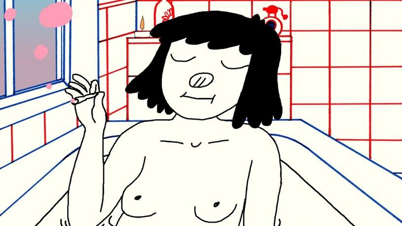 """9 marca w sali Fundacji eFKa w Krakowie zaprezentowane zostaną współczesne filmy animowane wybrane specjalnie na krakowski pokaz przez prestiżowy wiedeński festiwal filmowy Tricky Women. Po projekcji odbędzie się rozmowa z Kate Jessop, mieszkającą w Londynie artystką mixed-media, autorką filmu """"Demokracja to więcej niż wybory!"""" oraz Renatą Gąsiorowską, artystką związaną z Łodzią i Krakowem, reżyserką filmu """"Cipka"""", animacji, która podbiła widzów i jurorów międzynarodowych festiwali filmowych."""