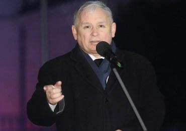 Sondaż: PiS traci poparcie przez premie dla ministrów