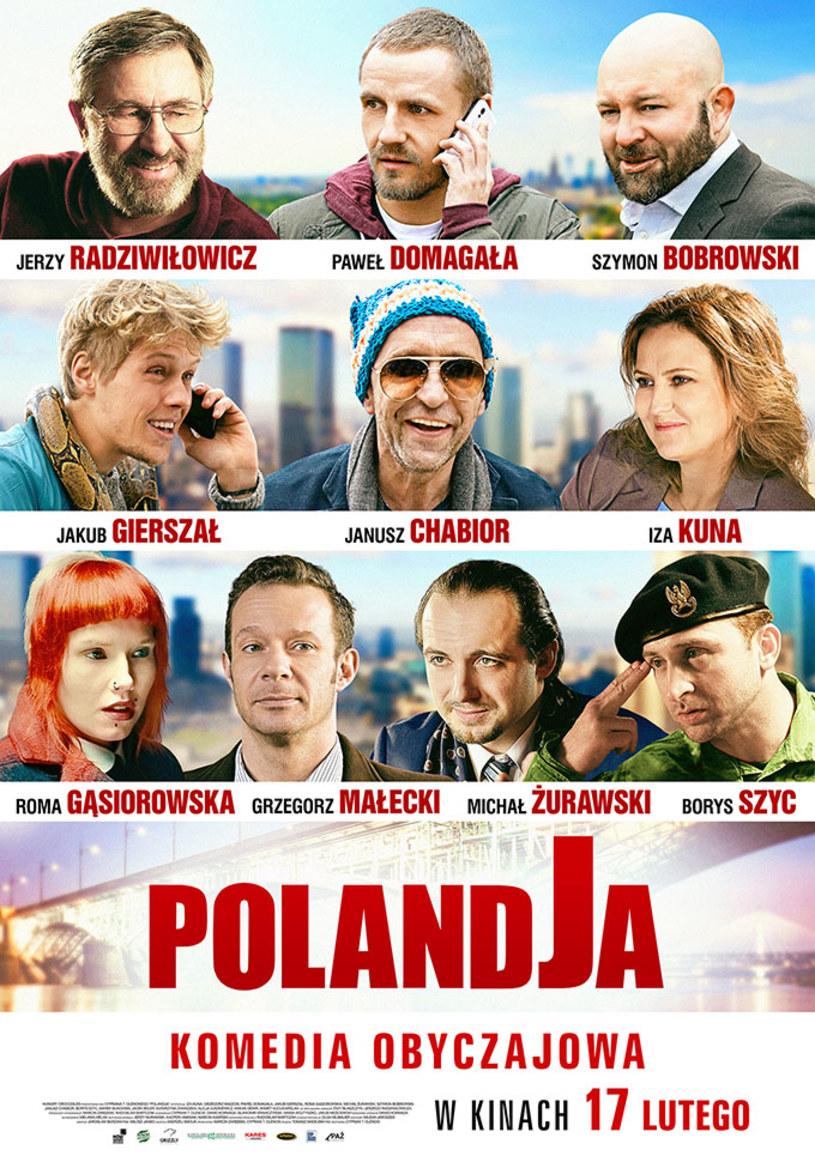 """Ogłoszono coroczne nominacje dla najgorszych polskich filmów i ich twórców. Na Węże największe szanse mają: """"Botoks"""", """"Labirynt świadomości"""", """"Na układy nie ma rady"""", """"PolandJA"""", """"Szatan kazał tańczyć"""" i """"Zerwany kłos"""". Laureatów poznamy na początku kwietnia."""