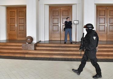 """Czeskie służby boją się o życie rosyjskiego hakera. """"Może zostać otruty"""""""