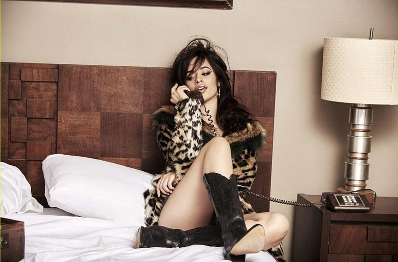 Pod koniec lutego Camila Cabello opublikowała na Youtube 17-minutowy dokument o swojej karierze, pracy nad debiutanckim albumem i dorastaniu w Miami. Jakie szczegóły z życia prywatnego ujawniła wokalistka?