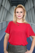 Paulina Holtz: Chwila, która trwa już 11 lat