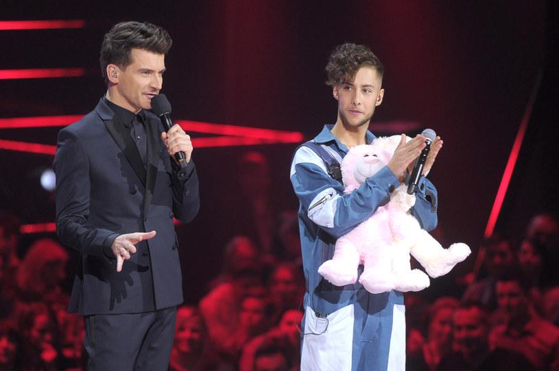 """Poniżej możecie zobaczyć debiutancki teledysk """"Nic tu po mnie"""" Michała Szczygła, który w ostatniej edycji """"The Voice of Poland"""" zajął trzecie miejsce."""