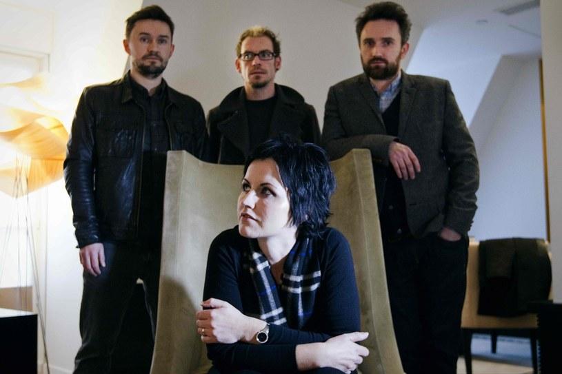 W 2019 r. ma się ukazać ostatni album The Cranberries. To nad nim Dolores O'Riordan pracowała przed swoją niespodziewaną śmiercią.