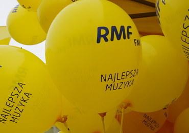 Niemodlin będzie Twoim Miastem w Faktach RMF FM!