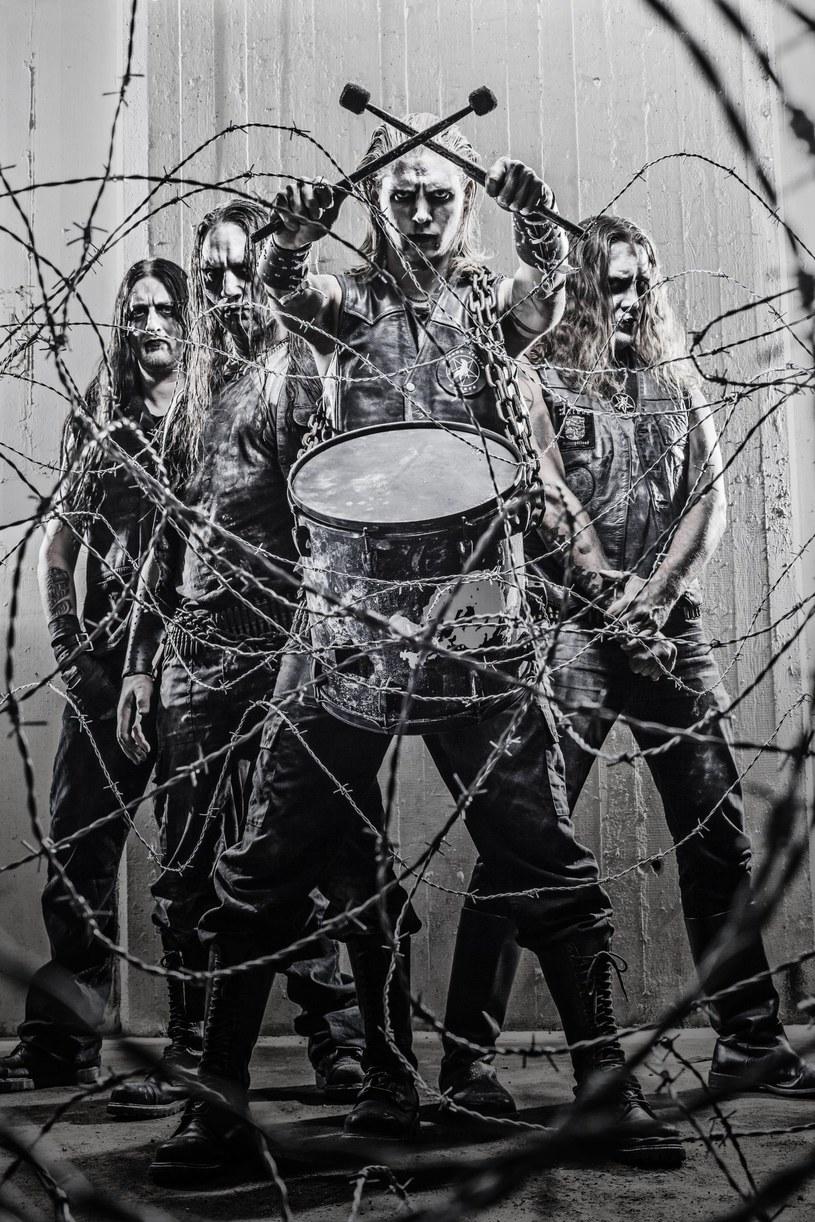 Zaplanowany na 2 maja koncert szwedzkiej grupy Marduk w Rzeszowie został odwołany. Organizatorzy występu zdradzili, że to efekt nacisków politycznych, które trwały od początku ogłoszenia koncertu.