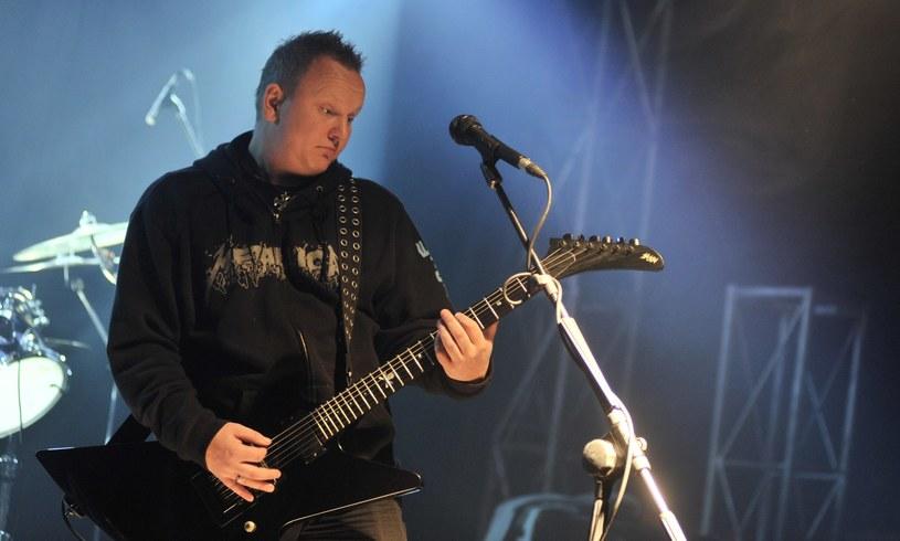 24 marca w Klubie Kwadrat w Krakowie odbędzie się druga edycja Tribute Night. Na scenie zaprezentują się m.in. Alcoholica (w repertuarze grupy Metallica) i 4 Szmery (tribute band AC/DC).