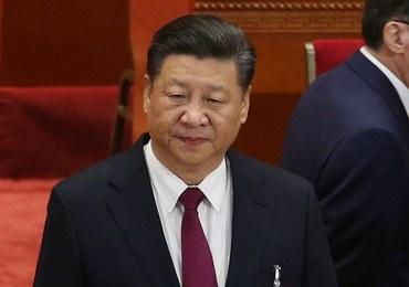 Były dyplomata: Chiny mają narzędzia, by prowadzić wojnę handlową