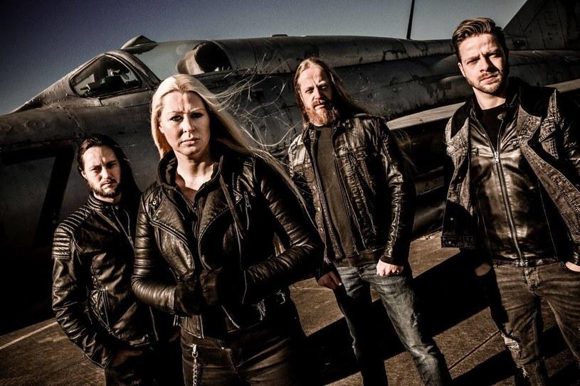 Death / thrashowa formacja Izegrim z Holandii przygotowała nowy materiał.