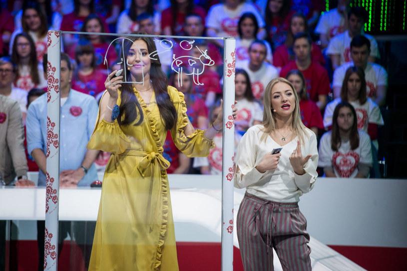 """Piękne brunetki czy męska siła w kolorze blond? Kogo zobaczymy w sobotę, 10 marca, w kolejnym odcinku """"Kocham Cię, Polsko!""""?"""