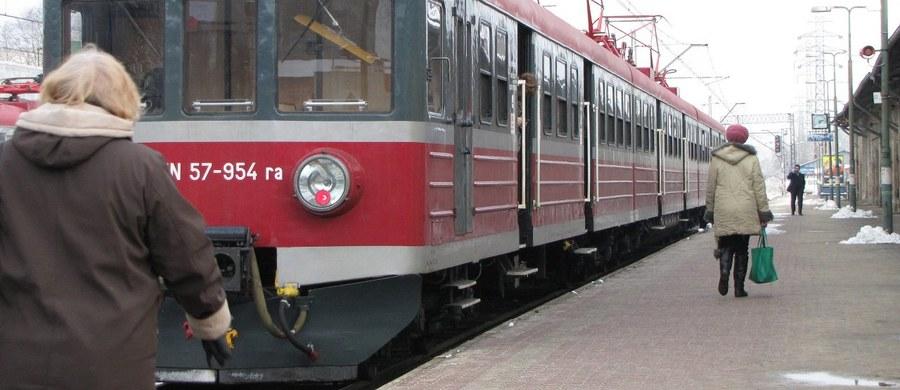 Więcej pociągów do Pabianic i Opoczna oraz dłuższa podróż na trasie Poznań - Piła. To niektóre zmiany, które czekają pasażerów od niedzieli. Tego dnia w życie wejdzie nowy rozkład PKP.