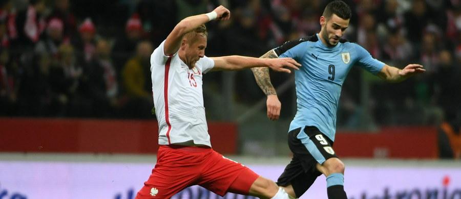Polska, Portugalia i Włochy chcą zorganizować turniej finałowy pierwszej edycji piłkarskiej Ligi Narodów - poinformowała w piątek UEFA. Turniej, z udziałem czterech drużyn, odbędzie się w dniach 5-9 czerwca 2019 roku.