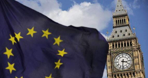 """W cyberataku na niemiecki resort spraw zagranicznych hakerom udało się prawdopodobnie wykraść co najmniej sześć dokumentów, w tym protokół z negocjacji warunków wyjścia Wielkiej Brytanii z UE oraz notatki o rozmowach UE z Ukrainą i Białorusią. Takie informacje podał tygodnik """"Spiegel""""."""
