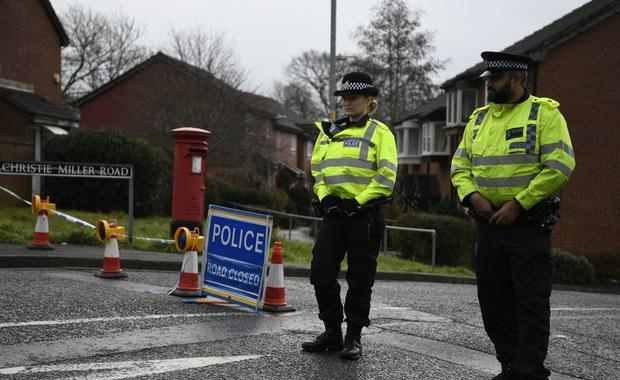 Wielka Brytania zamierza poruszyć kwestię ataku na byłego rosyjskiego szpiega Siergieja Skripala w rozmowach z sojusznikami z NATO. Poinformował o tym przedstawiciel brytyjskiego ministerstwa obrony Tobias Ellwood.