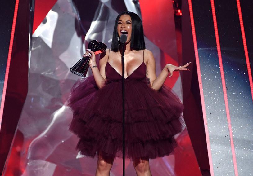 W niedzielę, 11 marca, odbyła się gala rozdania statuetek I Heart Radio Music Awards. Wśród nagrodzonych znaleźli się m.in. Taylor Swift, Cardi B oraz Ed Sheeran. Co jeszcze działo się na ceremonii?