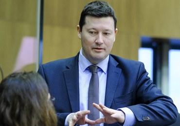 """Kilkuminutowy awans """"szarej eminencji"""" KE wywołał burzę. Chodzi o Niemca Martina Selmayra"""
