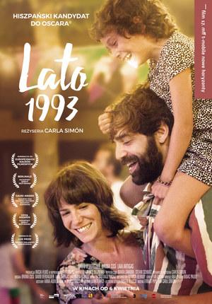 Lato 1993