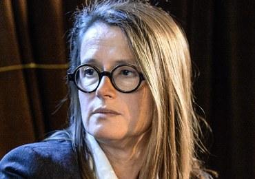 Monika Jaruzelska: Będę startować z list SLD w wyborach samorządowych