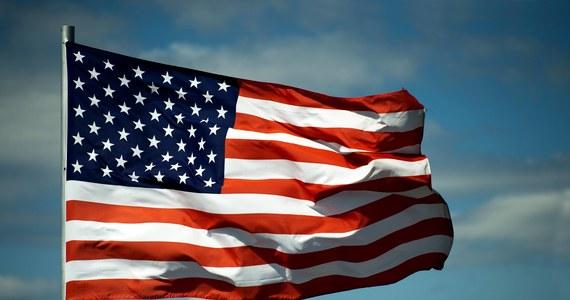"""Administracja USA monitoruje sprawę próby otrucia w Wielkiej Brytanii byłego rosyjskiego szpiega Siergieja Skripala i zdecydowanie ją potępia. Zapewnia, że """"stoi u boku swego najbliższego sojusznika"""", czyli Zjednoczonego Królestwa - oświadczył Biały Dom."""