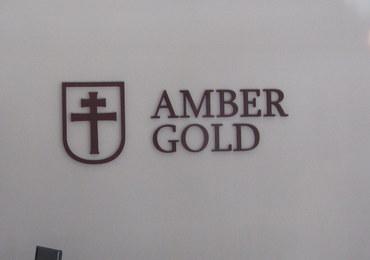 Wyrok dla b. kuratora sądowego Marcina P., późniejszego twórcy Amber Gold