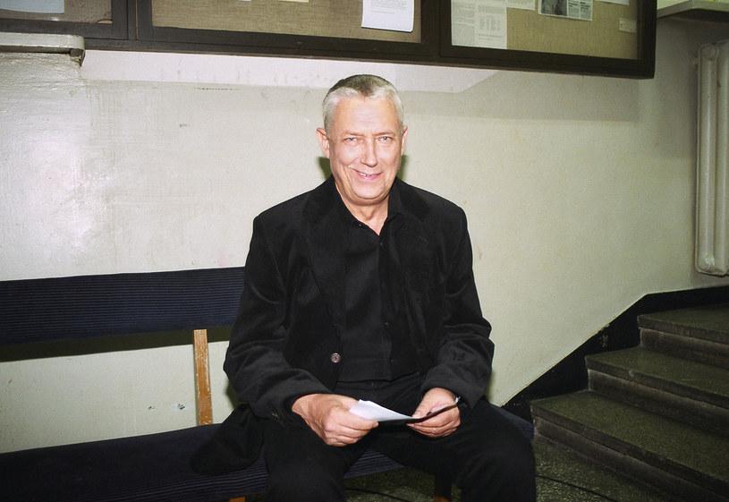 15 marca mija rok od śmierci Wojciecha Młynarskiego, słynnego autora tekstów, wykonawcy piosenki autorskiej i satyryka.