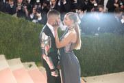 Gigi Hadid i Zayn Malik się rozstali: Zobacz ich wspólne zdjęcia