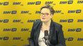 Lubnauer w Porannej rozmowie RMF (15.03.18)