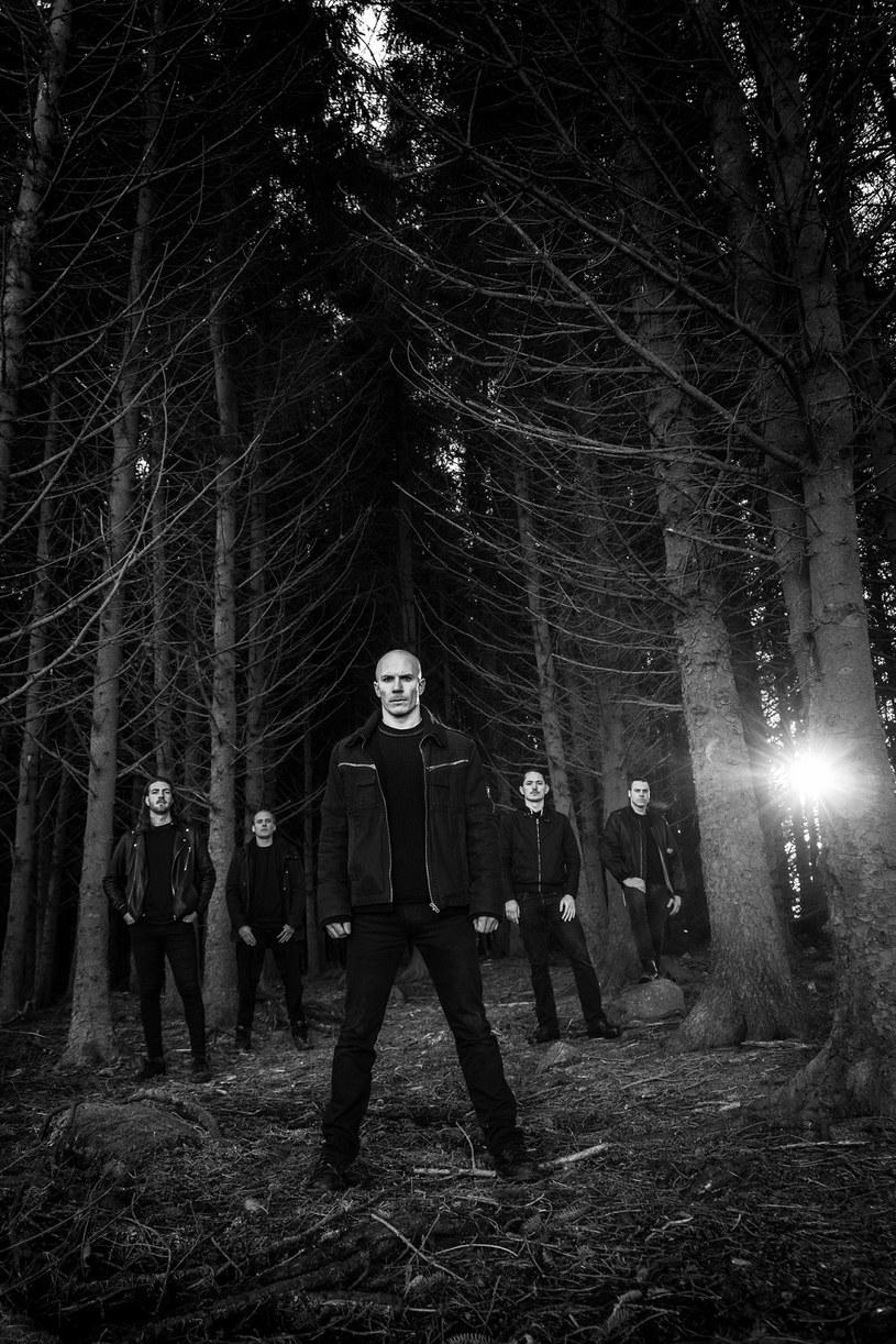 Na początku czerwca pierwszą od siedmiu lat płytą przypomni o sobie norweska grupa The Konsortium.