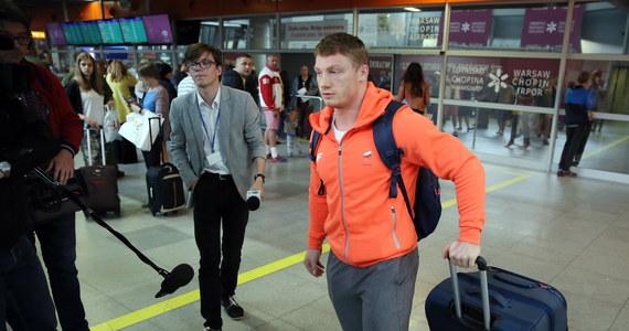 Międzynarodowy Trybunał Arbitrażowy ds. Sportu (CAS) w Lozannie odrzucił odwołanie sztangisty Tomasza Zielińskiego i potwierdził czteroletnią dyskwalifikację, nałożoną na niego po pozytywnym wyniku kontroli antydopingowej. W organizmie młodszego z braci Zielińskich wykryto nandrolon tuż przed igrzyskami olimpijskimi w Rio de Janeiro, gdzie miał startować w kat. 94 kg.