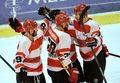 PHL. Rudolf Rohaczek: Nie róbmy z hokeja kabaretu